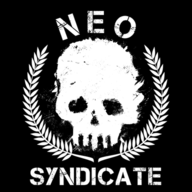The NEO Syndicate
